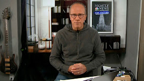 NBC Nightly News With Lester Holt: Kids Edition thumbnail