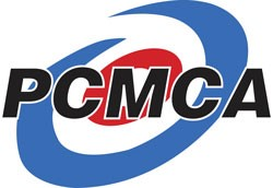 BCMCA.jpg