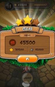 Dragonica Runner v1.3.2