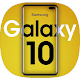 Samsung Note 10 Wallpaper Android apk
