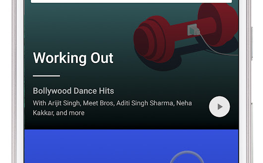 Launching Google Play Music Subscription in India
