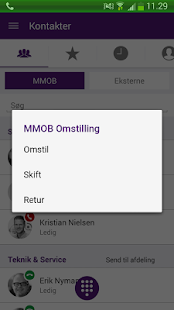 MMOB- screenshot thumbnail