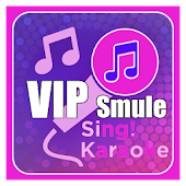 Guide - Smule for Live Song!