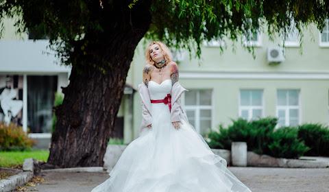 Hochzeitsfotograf Salzburg (vitleo). Foto vom 17.11.2016
