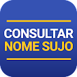 Consultar C.. file APK for Gaming PC/PS3/PS4 Smart TV