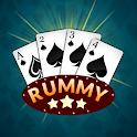 Rummy Stars icon