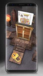Magic Tricks by Mikael Montier Apk Download for Android 6