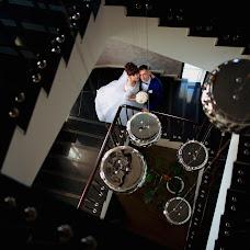 Wedding photographer Tatyana May (TMay). Photo of 29.08.2018