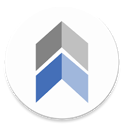 iCasas Ecuador - Real Estate icon