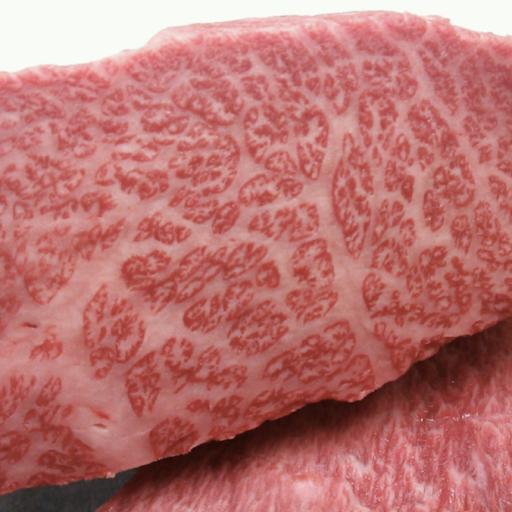 "A5 Grade ""Wagyu"" New York Steak 5 oz"