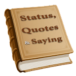 Quotes and sayings about life Apk