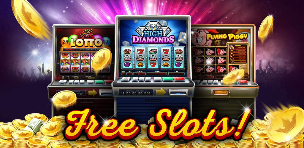 Casino Software Download