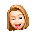 Emojis, Memojis and Memes Stickers - WAStickerApps apk
