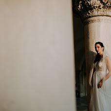 Wedding photographer Marko Milivojevic (milivojevic). Photo of 27.06.2018