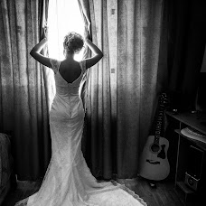 Wedding photographer Adrian Nedea (nedea). Photo of 10.02.2014