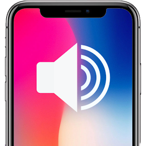 Ringtones iPhone X - iOS 11 Ringtone , iRingtone
