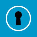 CodeGuard icon