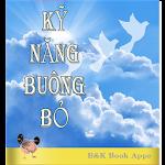 Ky nang buong bo - Leo Babauta Icon