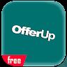 com.offerup.selltipsing