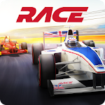 RACE: Formula nations APK