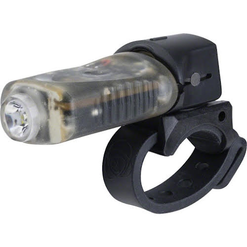 Light and Motion Vibe Pro Rechargeable Headlight