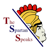The Spartan Speaks