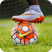 Super Football 2017 Android APK Download Free By Interactive Games