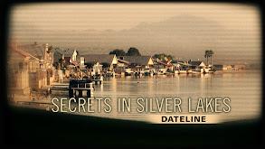 Secrets in Silver Lakes thumbnail