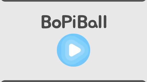 Bopiball