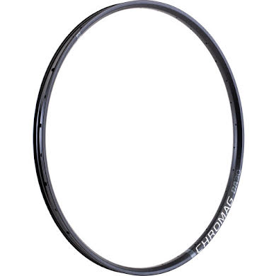 Chromag BA30 Rim - Disc, Black, 32H