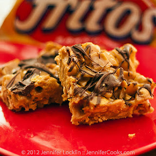 Frito Dessert Recipes