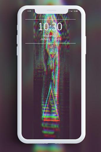 Hipster Wallpaper 1.1 screenshots 3