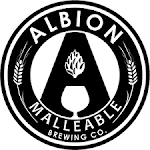 Albion Malleable Red Headed Senator