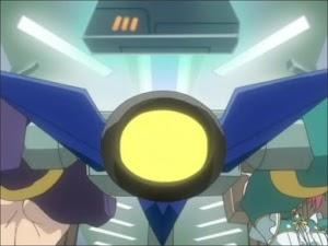 Hentai Express Episode 01