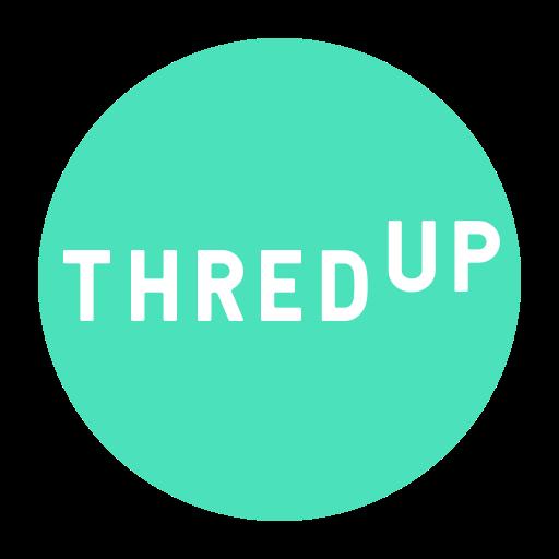 thredUP - Shop + Sell Clothing