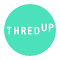 thredUP - Shop + Sell Clothing download