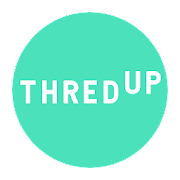 thredUP | Shop & Sell Women's & Kids' Clothing