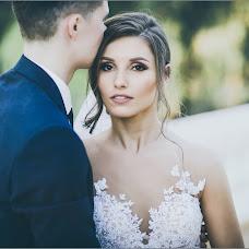 Wedding photographer Tomas Saparis (saparistomas). Photo of 21.02.2018