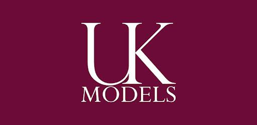 UK Models for PC