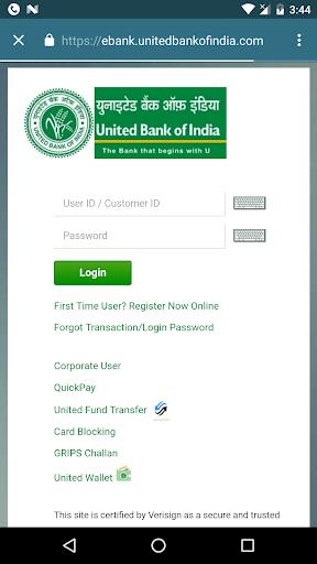 all bank net banking app apk download | apkpure.co