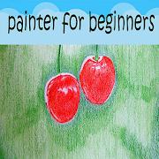 painter for beginners