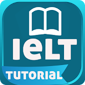 Basic To Ielt Reading Tests