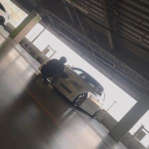 マークX GRX120のカスタム事例画像 haru_🥺ྀིさんの2021年07月21日15:04の投稿