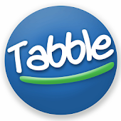 Tabble - Group Messaging