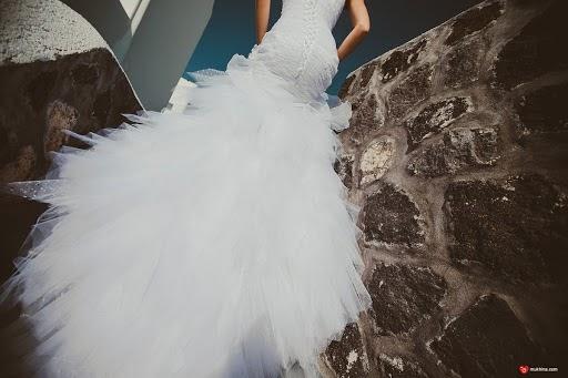 Wedding photographer Katya Mukhina (lama). Photo of 09.02.2013