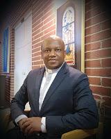 Emmanuel Olusola photo