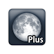 シンプル月齢ウィジェット Plus