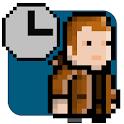 Space Time Meltdown icon