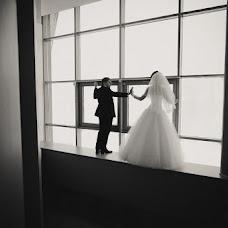 Wedding photographer Natalya Shestopalova (Tiia). Photo of 14.03.2014