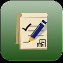 מתווך כיס - מבחן המתווכים icon